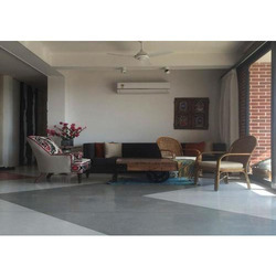 decorative concrete floors residential. Residential Polished Concrete Flooring Service Decorative and Stamped Manufacturer