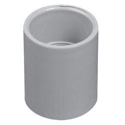 PVC Coupler 110mm Swr (ring Type)