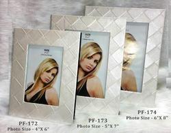 Photo Frame (4x6)