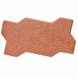 Unipaver Stone Effect  Tiles Moulds