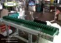 Bottle Printing Conveyor