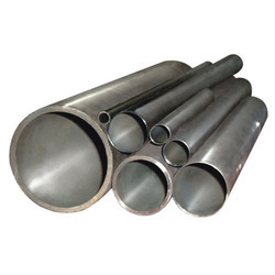 Seamless & Welded Stainless Steel Pipe