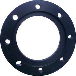 Lapped Joint(LJ) Forged Steel Pipe Flanges