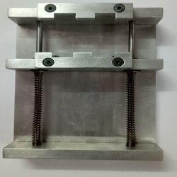 Adjustable PCB Holder