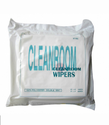 Low Lint Wipes