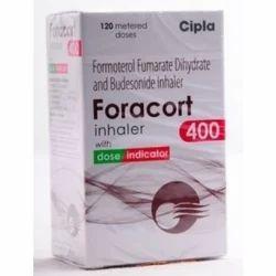 Foracort Inhaler Dealers Distributors Amp Retailers Of
