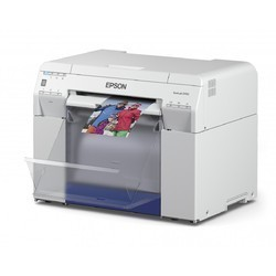 Epson SL D700 Printer 6 Col.