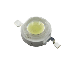 LDCQ7P-2U3U-24-1-350-R18 Deep Blue Osram LED (453nm)