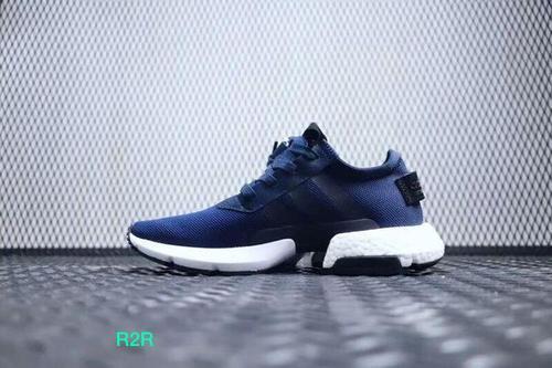 Women Adidas Pod S3.1 Shoes, Size: 7