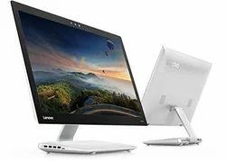 Lenovo Ideacentre 910 AIO (F0C2004PIN) 6th Gen Intel Core I7