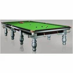 Snooker Table 2 Pcs Spot Sticker
