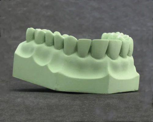 Gypsum Products Dentsco Dental Stone Retailer From Dehradun