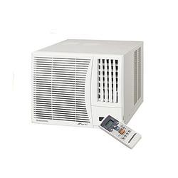 O General Air Conditioner Dealers In Delhi O General Air