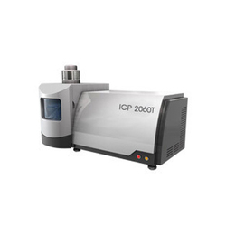 Ocean Series ICP2060 Inductively Coupled Plasma Emission Spectrometers