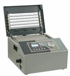 Low Volume Concentrator 100 Sample