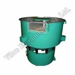 Vibratory Dryer Spare Parts