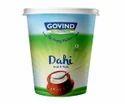 Nutritious Dahi