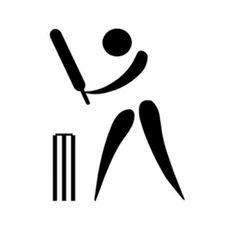 Cricket Tattoo