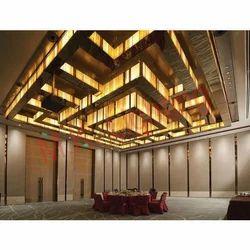 Designer chandeliers duplex chandeliers manufacturer from new delhi get best quote aloadofball Choice Image