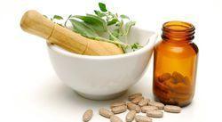 Herbal Anti Addiction Powder