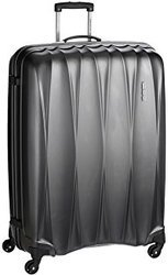 American Tourister - Polycarbonate - Carry On