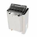 Domestic Sauna Heater