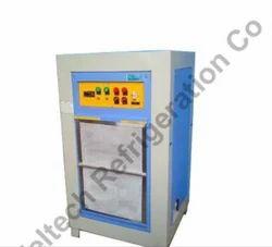 Air Cooler Chiller