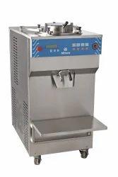 Batch Freezer SM-GV3