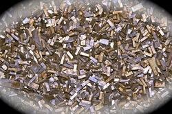 Tungston Catalysts Scrap