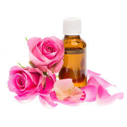 Natural Flower Extracts - Organic Herbs Manufacturer from Ahmedabad