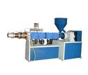 PVC Trunking Single Screw Extruder Plant