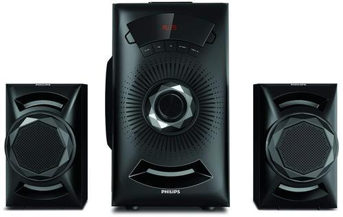 868a483b5 Panasonic Home Theater System - Philips 2.1 Mms IN-MMS2143B 94 Home ...