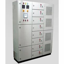 APFC Panel Installation Service