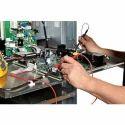 Voltage Stabilizer Repairing Service