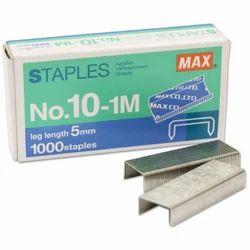 No10-1M MAX Stapler Pin