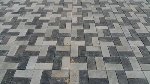 Ravi Tiles Ahmedabad Manufacturer Of Paver Blocks And