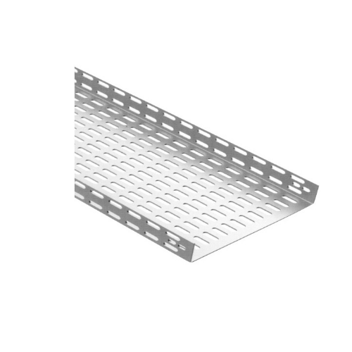 Cable Tray Raceways Cable Tray Manufacturer From Coimbatore