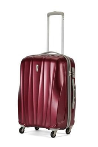 Hard Luggage Trolley Bags Vip Trolly Bag Manufacturer From New Delhi