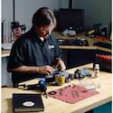 Air and Pneumatic Tool Service