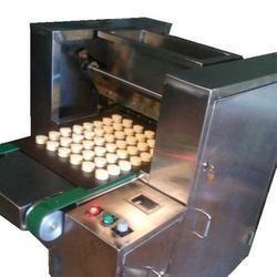 Cookie Making Machine