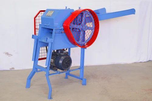 Chaff Cutter GOKUL-1 (BKU2HPCFAT)