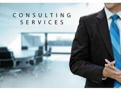 Onsite Consultancy Services for Manufacturing Automation