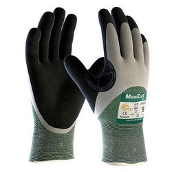 ATG Maxi Cut Oil  34-304 Gloves