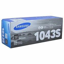 Samsung 1043 S Toner Cartridge