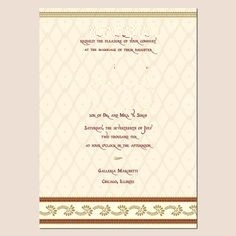 Retirement party invitation card invitation card retailer from invitation card stopboris Image collections