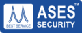 ASES Security Private Limited