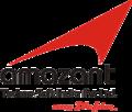 Amazant Technosoft India Private Limited