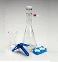 HPLC Filtration Kit