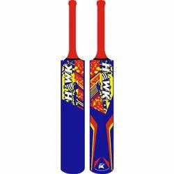 Cricket City Bat