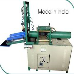 Cone Dhoop Making Machine. (Heavy)